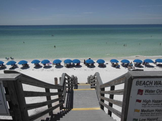 Beachcrest 806 Condo rental in Beachcrest Condos ~ Seagrove Beach Condo Rentals by BeachGuide in Highway 30-A Florida - #25