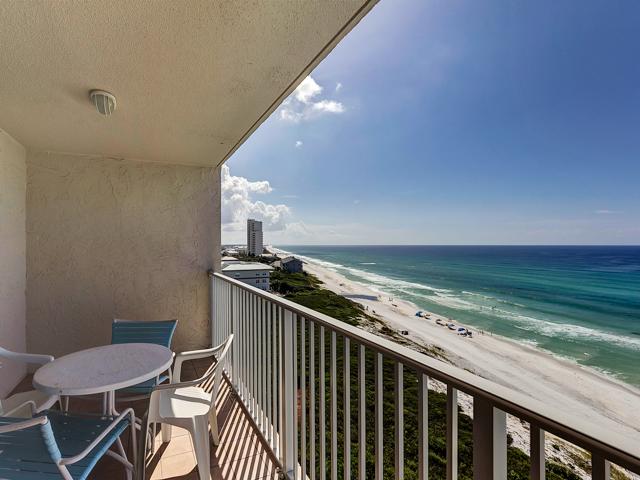Beachcrest 901 Condo rental in Beachcrest Condos ~ Seagrove Beach Condo Rentals by BeachGuide in Highway 30-A Florida - #1