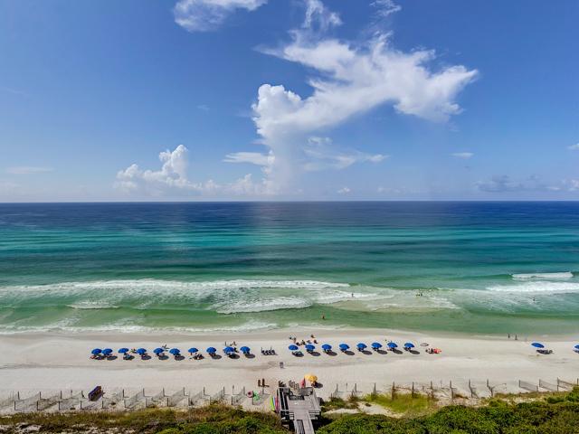 Beachcrest 901 Condo rental in Beachcrest Condos ~ Seagrove Beach Condo Rentals by BeachGuide in Highway 30-A Florida - #2