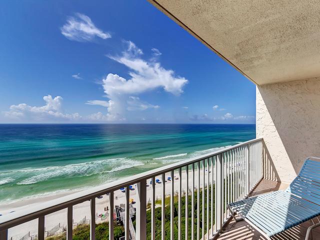 Beachcrest 901 Condo rental in Beachcrest Condos ~ Seagrove Beach Condo Rentals by BeachGuide in Highway 30-A Florida - #3