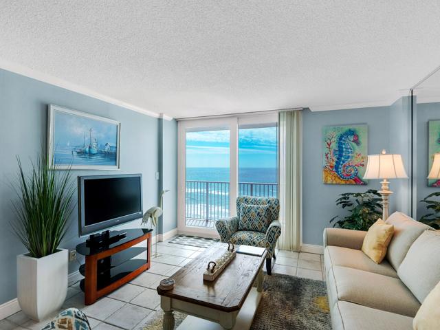 Beachcrest 901 Condo rental in Beachcrest Condos ~ Seagrove Beach Condo Rentals by BeachGuide in Highway 30-A Florida - #5