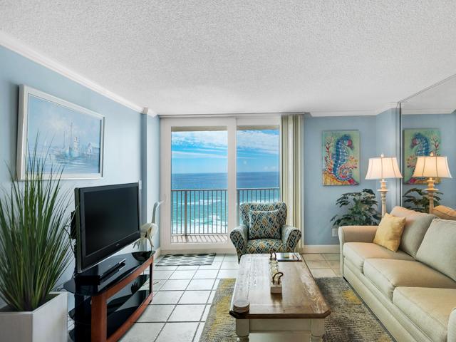 Beachcrest 901 Condo rental in Beachcrest Condos ~ Seagrove Beach Condo Rentals by BeachGuide in Highway 30-A Florida - #7