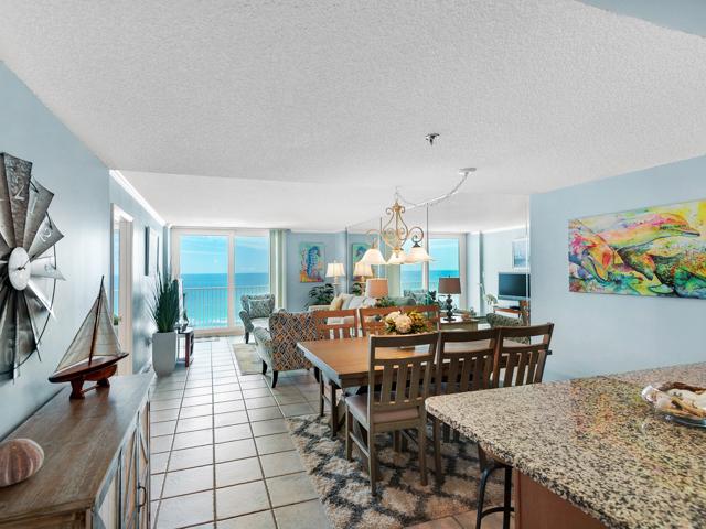 Beachcrest 901 Condo rental in Beachcrest Condos ~ Seagrove Beach Condo Rentals by BeachGuide in Highway 30-A Florida - #8