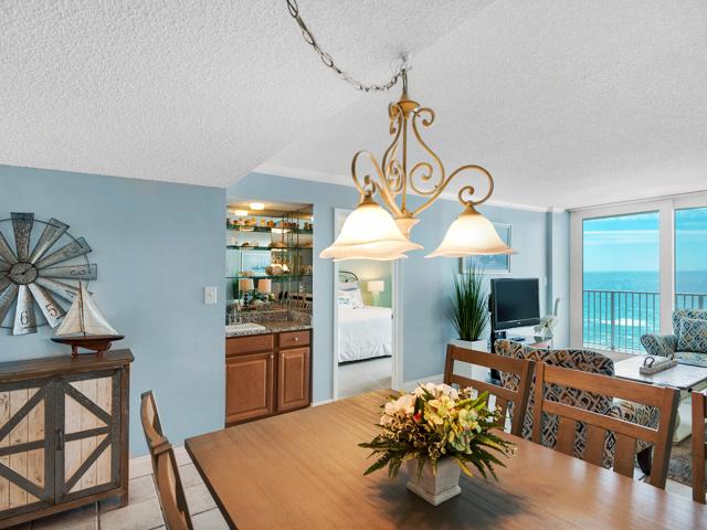 Beachcrest 901 Condo rental in Beachcrest Condos ~ Seagrove Beach Condo Rentals by BeachGuide in Highway 30-A Florida - #9