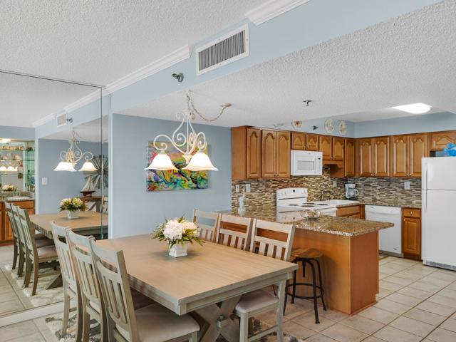 Beachcrest 901 Condo rental in Beachcrest Condos ~ Seagrove Beach Condo Rentals by BeachGuide in Highway 30-A Florida - #11