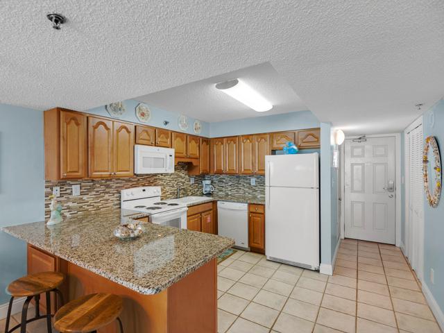 Beachcrest 901 Condo rental in Beachcrest Condos ~ Seagrove Beach Condo Rentals by BeachGuide in Highway 30-A Florida - #12