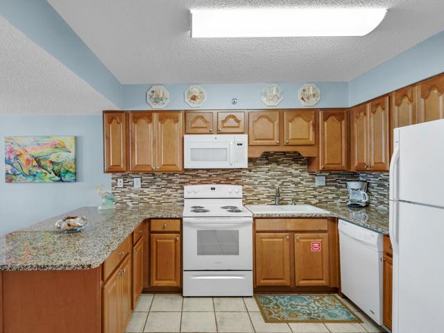 Beachcrest 901 Condo rental in Beachcrest Condos ~ Seagrove Beach Condo Rentals by BeachGuide in Highway 30-A Florida - #13