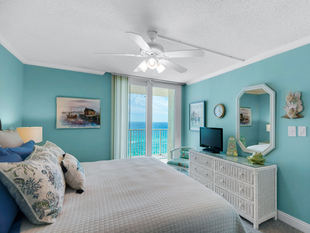 Beachcrest 901 Condo rental in Beachcrest Condos ~ Seagrove Beach Condo Rentals by BeachGuide in Highway 30-A Florida - #16