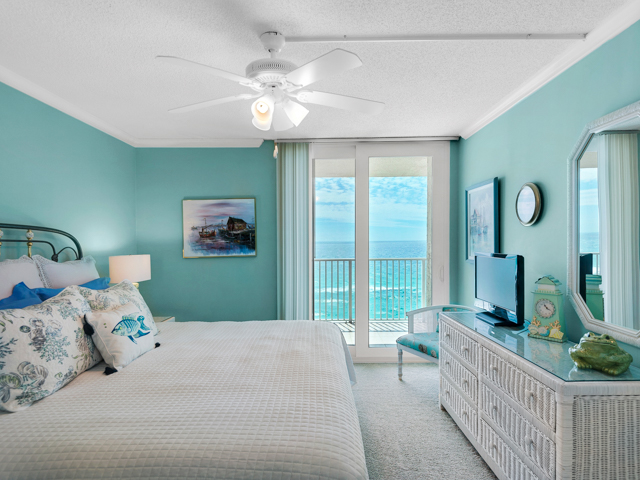 Beachcrest 901 Condo rental in Beachcrest Condos ~ Seagrove Beach Condo Rentals by BeachGuide in Highway 30-A Florida - #17