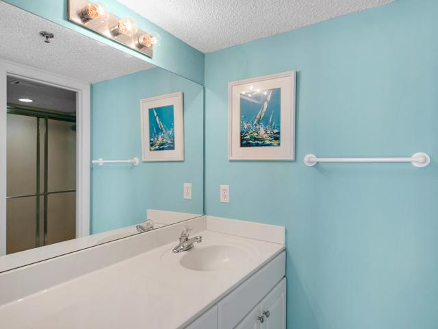 Beachcrest 901 Condo rental in Beachcrest Condos ~ Seagrove Beach Condo Rentals by BeachGuide in Highway 30-A Florida - #19