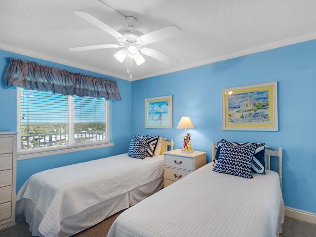 Beachcrest 901 Condo rental in Beachcrest Condos ~ Seagrove Beach Condo Rentals by BeachGuide in Highway 30-A Florida - #20