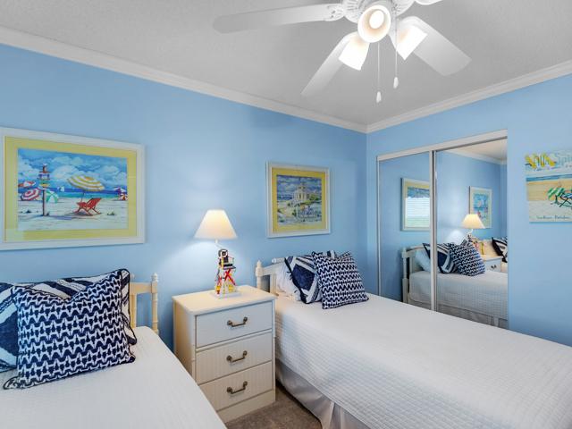 Beachcrest 901 Condo rental in Beachcrest Condos ~ Seagrove Beach Condo Rentals by BeachGuide in Highway 30-A Florida - #21