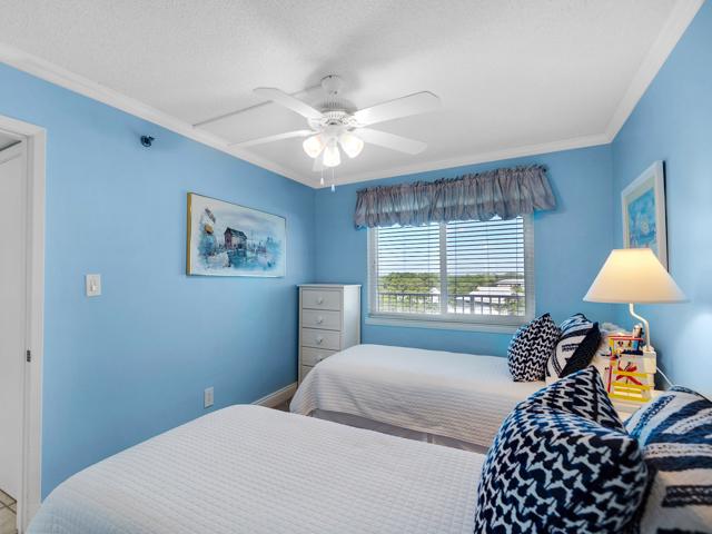 Beachcrest 901 Condo rental in Beachcrest Condos ~ Seagrove Beach Condo Rentals by BeachGuide in Highway 30-A Florida - #22