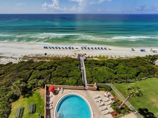 Beachcrest 901 Condo rental in Beachcrest Condos ~ Seagrove Beach Condo Rentals by BeachGuide in Highway 30-A Florida - #26