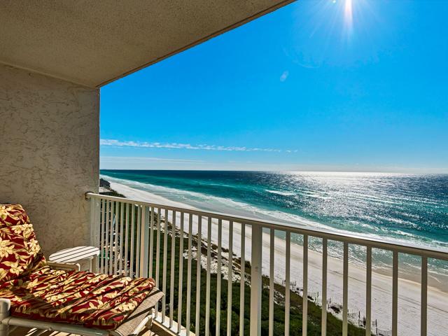 Beachcrest 902