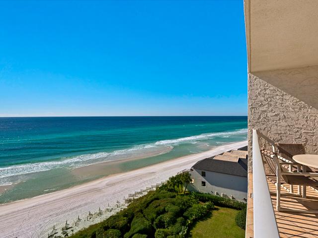 Beachcrest 902 Condo rental in Beachcrest Condos ~ Seagrove Beach Condo Rentals by BeachGuide in Highway 30-A Florida - #2