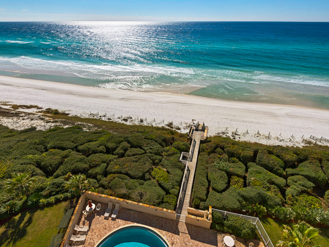 Beachcrest 902 Condo rental in Beachcrest Condos ~ Seagrove Beach Condo Rentals by BeachGuide in Highway 30-A Florida - #3