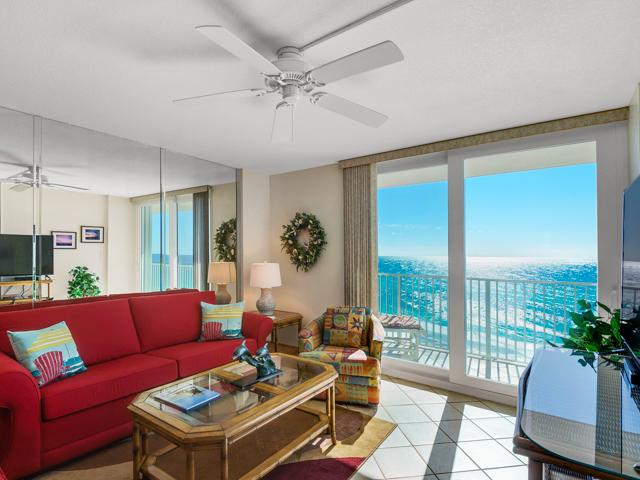Beachcrest 902 Condo rental in Beachcrest Condos ~ Seagrove Beach Condo Rentals by BeachGuide in Highway 30-A Florida - #4