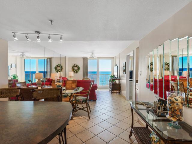 Beachcrest 902 Condo rental in Beachcrest Condos ~ Seagrove Beach Condo Rentals by BeachGuide in Highway 30-A Florida - #5