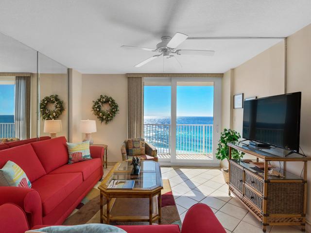 Beachcrest 902 Condo rental in Beachcrest Condos ~ Seagrove Beach Condo Rentals by BeachGuide in Highway 30-A Florida - #6