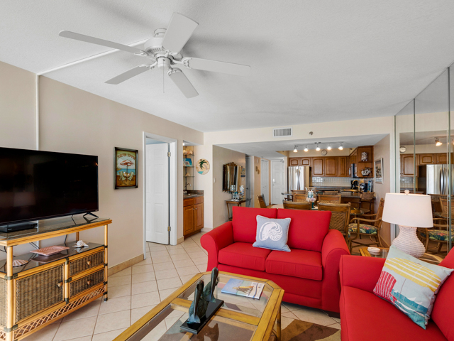 Beachcrest 902 Condo rental in Beachcrest Condos ~ Seagrove Beach Condo Rentals by BeachGuide in Highway 30-A Florida - #7