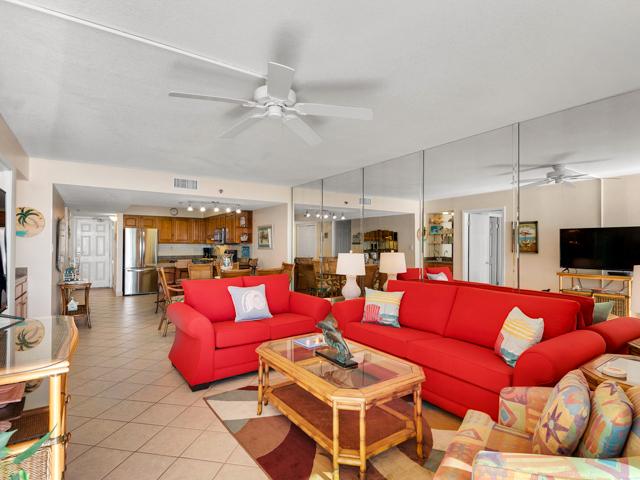 Beachcrest 902 Condo rental in Beachcrest Condos ~ Seagrove Beach Condo Rentals by BeachGuide in Highway 30-A Florida - #8