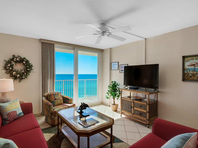 Beachcrest 902 Condo rental in Beachcrest Condos ~ Seagrove Beach Condo Rentals by BeachGuide in Highway 30-A Florida - #9