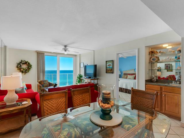 Beachcrest 902 Condo rental in Beachcrest Condos ~ Seagrove Beach Condo Rentals by BeachGuide in Highway 30-A Florida - #10