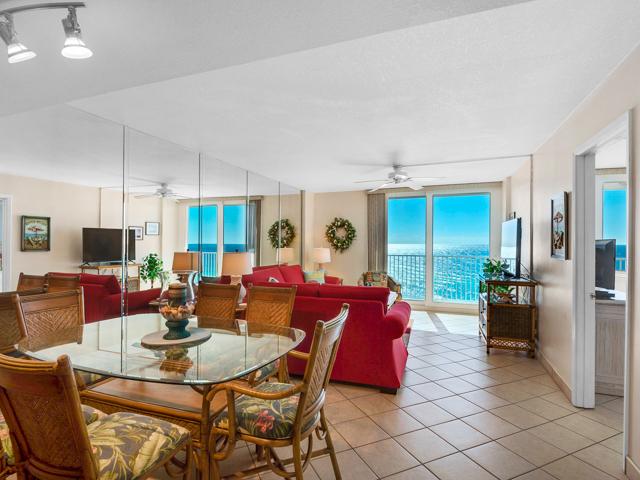 Beachcrest 902 Condo rental in Beachcrest Condos ~ Seagrove Beach Condo Rentals by BeachGuide in Highway 30-A Florida - #11
