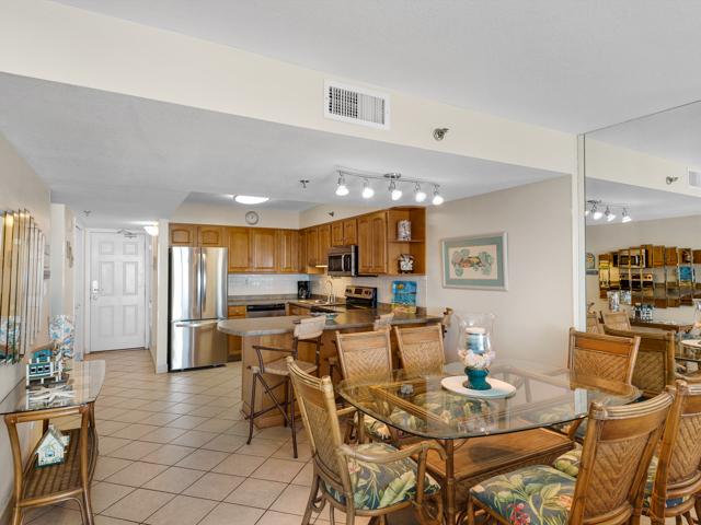 Beachcrest 902 Condo rental in Beachcrest Condos ~ Seagrove Beach Condo Rentals by BeachGuide in Highway 30-A Florida - #12