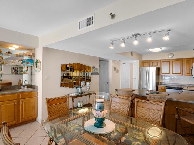 Beachcrest 902 Condo rental in Beachcrest Condos ~ Seagrove Beach Condo Rentals by BeachGuide in Highway 30-A Florida - #13