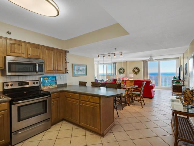Beachcrest 902 Condo rental in Beachcrest Condos ~ Seagrove Beach Condo Rentals by BeachGuide in Highway 30-A Florida - #14
