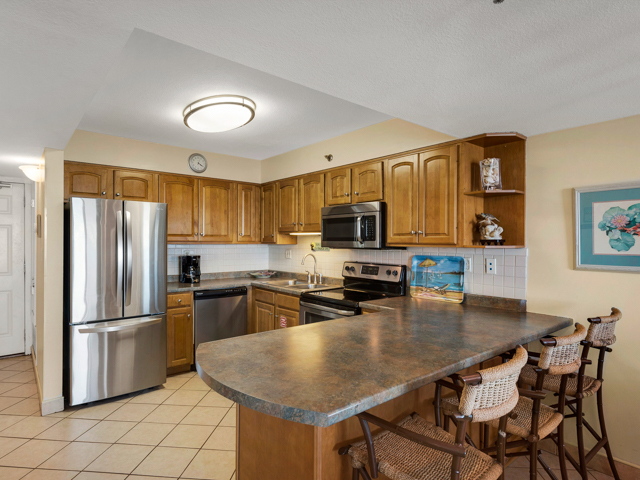 Beachcrest 902 Condo rental in Beachcrest Condos ~ Seagrove Beach Condo Rentals by BeachGuide in Highway 30-A Florida - #15