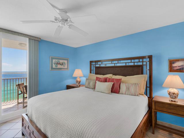 Beachcrest 902 Condo rental in Beachcrest Condos ~ Seagrove Beach Condo Rentals by BeachGuide in Highway 30-A Florida - #18
