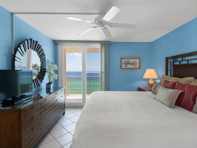 Beachcrest 902 Condo rental in Beachcrest Condos ~ Seagrove Beach Condo Rentals by BeachGuide in Highway 30-A Florida - #19