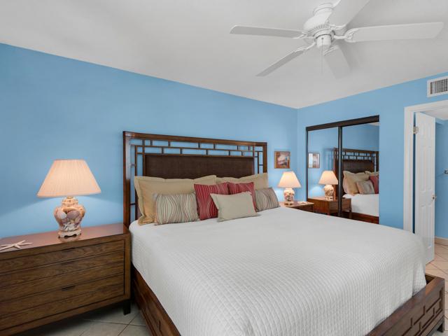 Beachcrest 902 Condo rental in Beachcrest Condos ~ Seagrove Beach Condo Rentals by BeachGuide in Highway 30-A Florida - #20