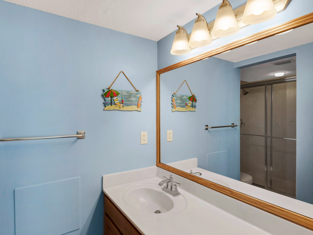 Beachcrest 902 Condo rental in Beachcrest Condos ~ Seagrove Beach Condo Rentals by BeachGuide in Highway 30-A Florida - #21