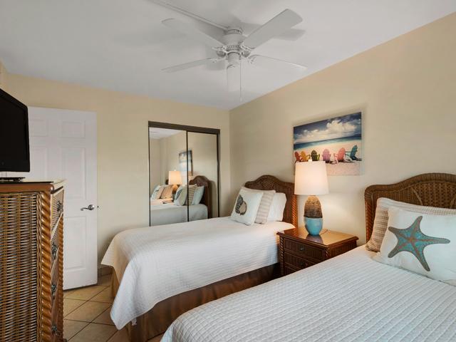 Beachcrest 902 Condo rental in Beachcrest Condos ~ Seagrove Beach Condo Rentals by BeachGuide in Highway 30-A Florida - #22
