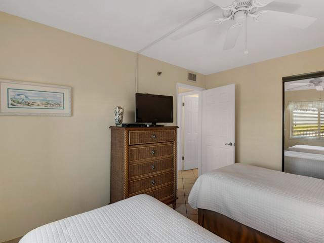 Beachcrest 902 Condo rental in Beachcrest Condos ~ Seagrove Beach Condo Rentals by BeachGuide in Highway 30-A Florida - #23