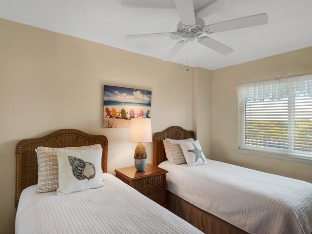 Beachcrest 902 Condo rental in Beachcrest Condos ~ Seagrove Beach Condo Rentals by BeachGuide in Highway 30-A Florida - #24