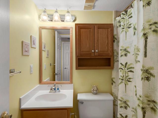 Beachcrest 902 Condo rental in Beachcrest Condos ~ Seagrove Beach Condo Rentals by BeachGuide in Highway 30-A Florida - #25