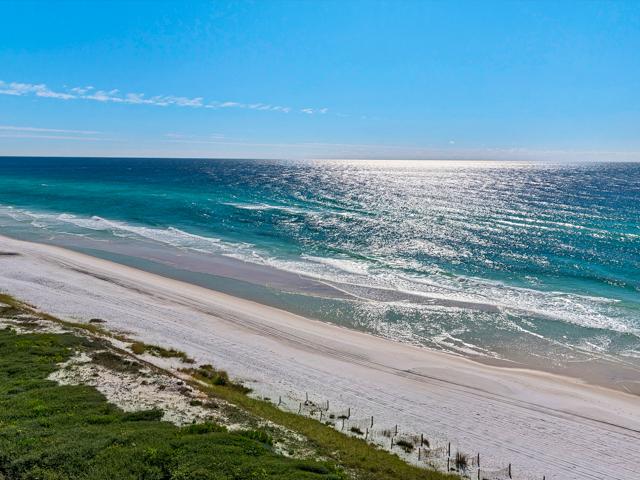 Beachcrest 902 Condo rental in Beachcrest Condos ~ Seagrove Beach Condo Rentals by BeachGuide in Highway 30-A Florida - #36