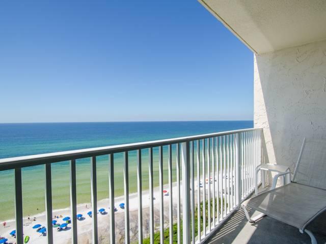 Beachcrest 903 Condo rental in Beachcrest Condos ~ Seagrove Beach Condo Rentals by BeachGuide in Highway 30-A Florida - #1