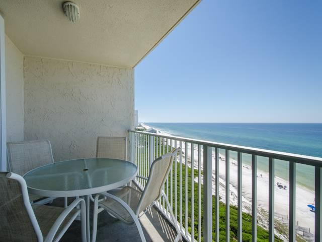 Beachcrest 903 Condo rental in Beachcrest Condos ~ Seagrove Beach Condo Rentals by BeachGuide in Highway 30-A Florida - #2