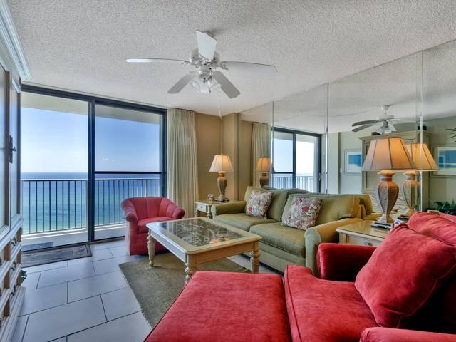 Beachcrest 903 Condo rental in Beachcrest Condos ~ Seagrove Beach Condo Rentals by BeachGuide in Highway 30-A Florida - #3