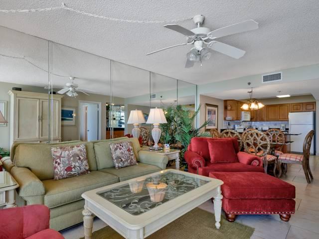 Beachcrest 903 Condo rental in Beachcrest Condos ~ Seagrove Beach Condo Rentals by BeachGuide in Highway 30-A Florida - #4