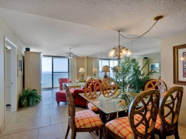Beachcrest 903 Condo rental in Beachcrest Condos ~ Seagrove Beach Condo Rentals by BeachGuide in Highway 30-A Florida - #7
