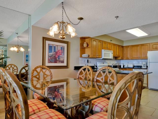 Beachcrest 903 Condo rental in Beachcrest Condos ~ Seagrove Beach Condo Rentals by BeachGuide in Highway 30-A Florida - #8