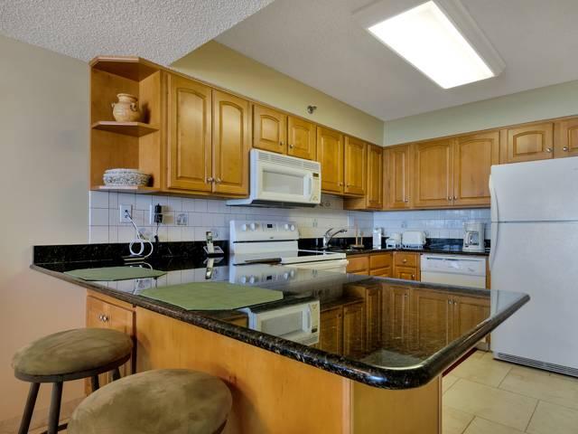 Beachcrest 903 Condo rental in Beachcrest Condos ~ Seagrove Beach Condo Rentals by BeachGuide in Highway 30-A Florida - #9