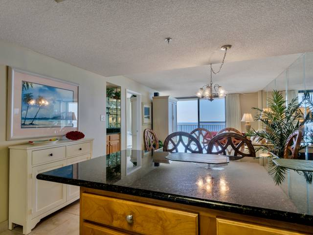 Beachcrest 903 Condo rental in Beachcrest Condos ~ Seagrove Beach Condo Rentals by BeachGuide in Highway 30-A Florida - #10